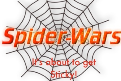 SpiderWarsteaser.jpg