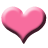 Cute heart.png