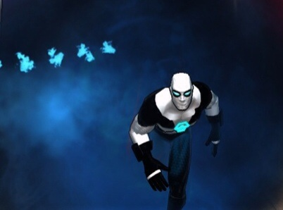 File:ForceofPulse.jpg