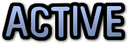 Project On Call Active Banner.png