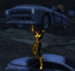 Blackathena liftcar.jpg
