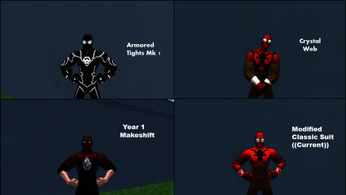 Killerspidersuitsoveralltheyear2.png