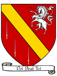 ChivalryCoatofArms.png