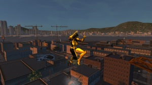 Blackathena superjump.jpg