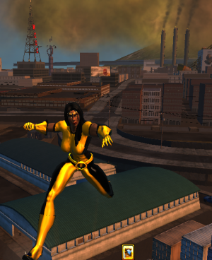 Blackathena superjump.png