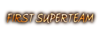 Swiftfirstsuperteamfixed.png